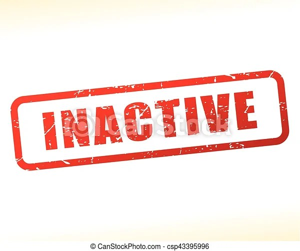 EPS Vectors of inactive text buffered - Illustration of inactive text... csp43395996 - Search Clip Art, Illustration, Drawings and Clipart Vector ...