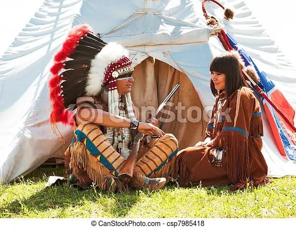 照片 - 組, 北方, 美國人, 印地安人, 大約, Wigwam - 圖片, 免版稅照片, 照片, 攝影作品, 圖像