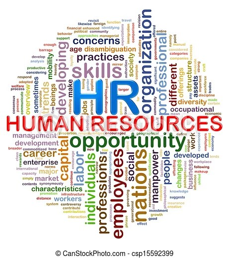 circular design hr human resources