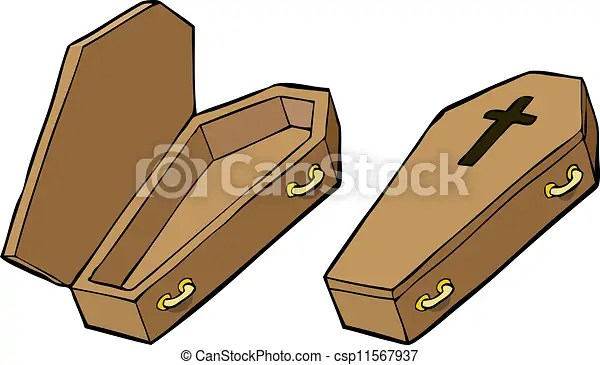 https://i0.wp.com/comps.canstockphoto.com/coffin-eps-vectors_csp11567937.jpg?w=809&ssl=1