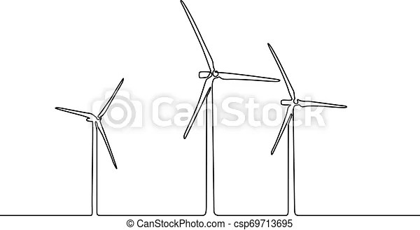 Wiring And Diagram: Diagram Of Wind Energy Power Plant