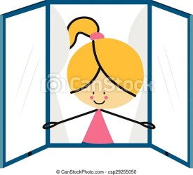 window clipart open doodle clip vector clipground drawing graphics