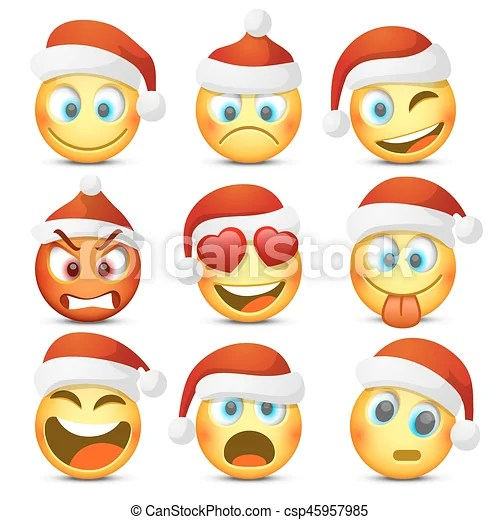 New Year Emoji - Question Mark In A Box Emoji Copy Clipart