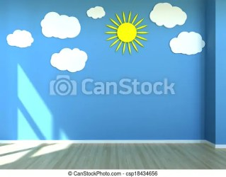 Kids room playroom Illustrations and Stock Art 1 321 Kids room playroom illustration graphics and vector EPS clip art available to search from thousands of royalty free clipart providers