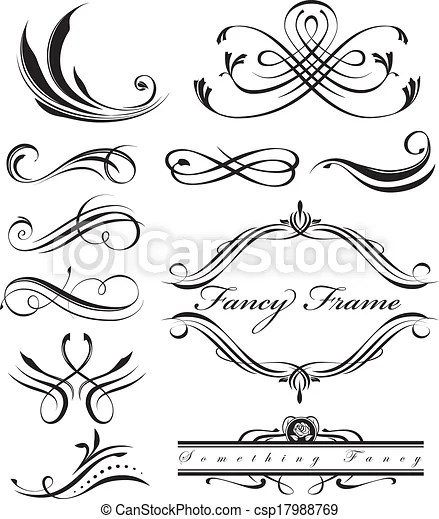 Lines Design Clip Art Vector Graphics 2 501 526 Lines Design Eps Clipart Vector And Stock Illustrations Available To Search From Thousands Of Royalty Free Illustration Providers