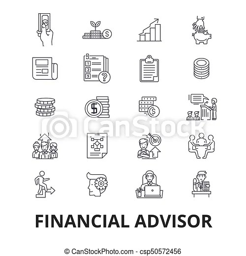 Financial advisor, planning, advisor, planner, investment