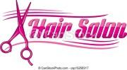 hair salon design haircut