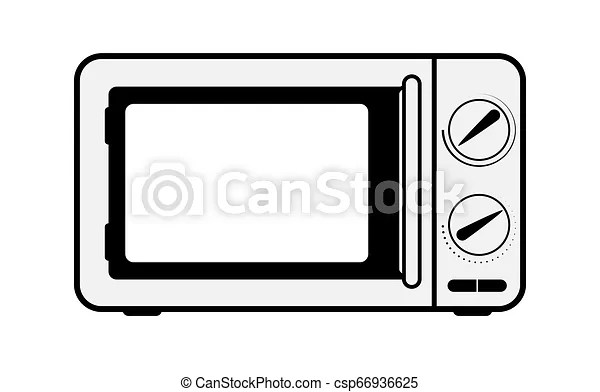 https www canstockphoto com home appliances simple drawing 66936625 html