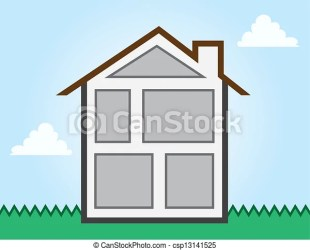 House room Clipart Vector Graphics 77 901 House room EPS clip art vector and stock illustrations available to search from thousands of royalty free illustrators