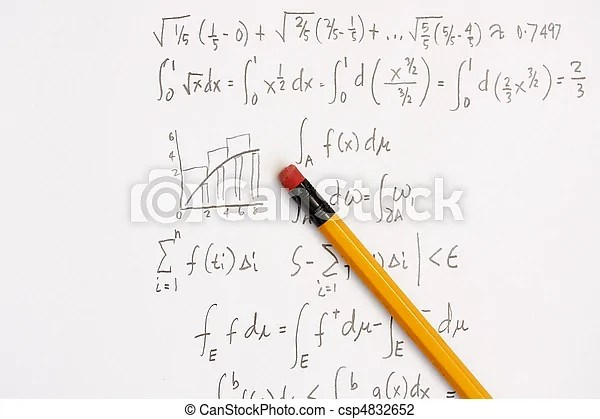 Integral and differential calculus. Newtons integral
