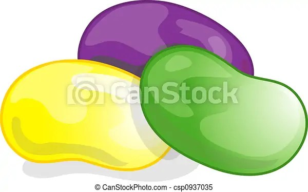 Jelly Beans Clip Art And Stock Illustrations 1 301 Jelly Beans Eps Illustrations And Vector Clip Art Graphics Available To Search From Thousands Of Royalty Free Stock Art Creators