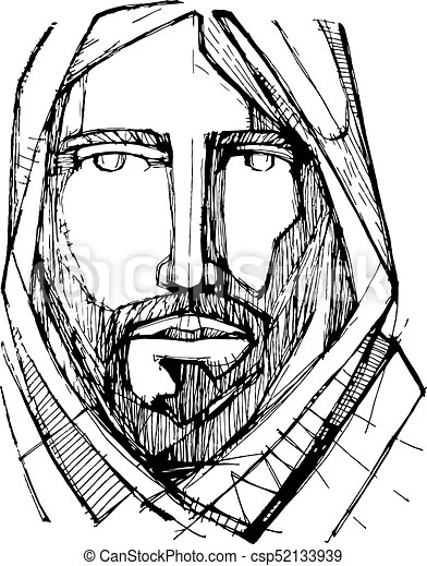 He Lives Testimonies Of Jesus Christ Video