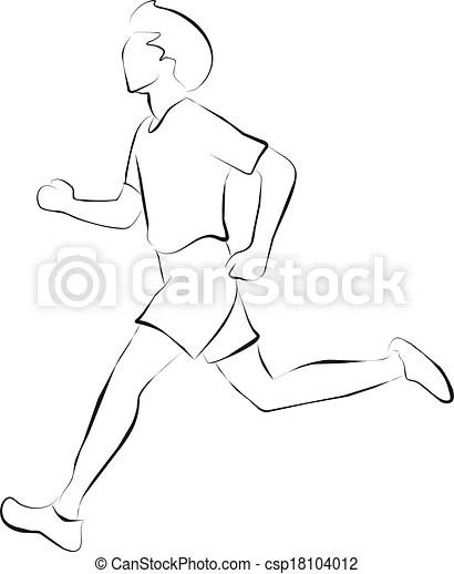 Running Logon Actions