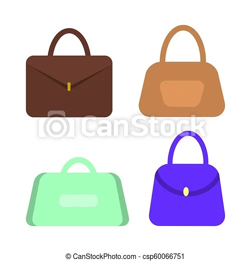leather women handbags with