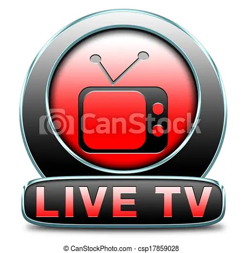live tv. tv air television