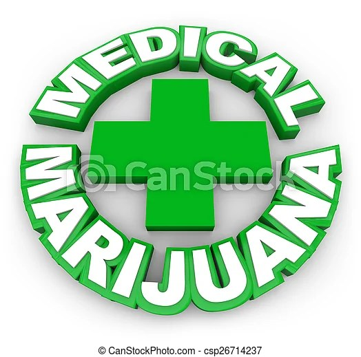 Medical marijuana plus sign buy legal medical pot treatment pres. Medical marijuana in green words around a plus sign to illustrate or advertise ...