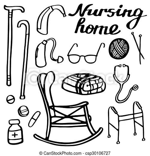Nursing Home In Ford Il