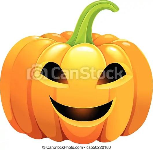 pumpkin for halloween pumpkin