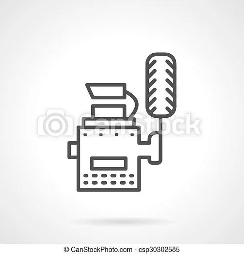 Car Driver Symbol Iron Car Symbol Wiring Diagram ~ Odicis