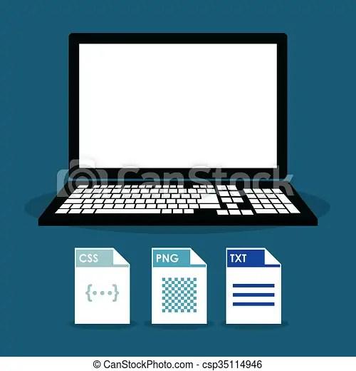 Spreadsheet icon design. Spreadsheet concept with icon... eps vector ...