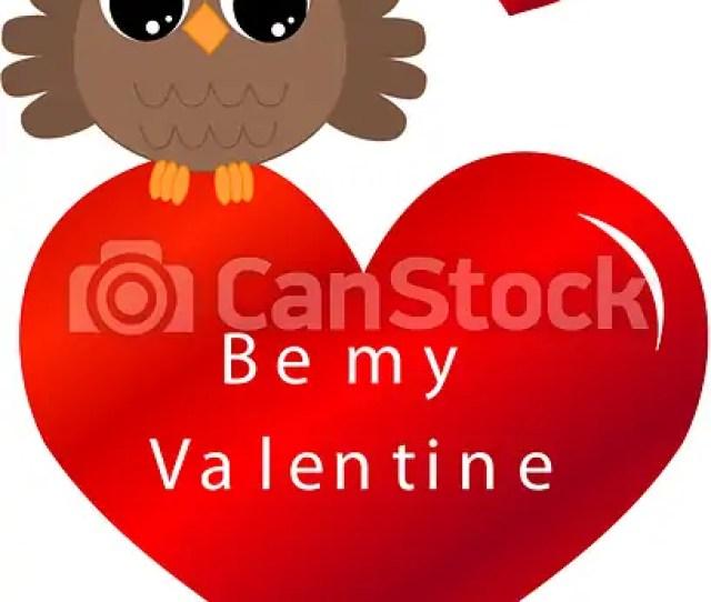 Valentines Day Celebration Csp