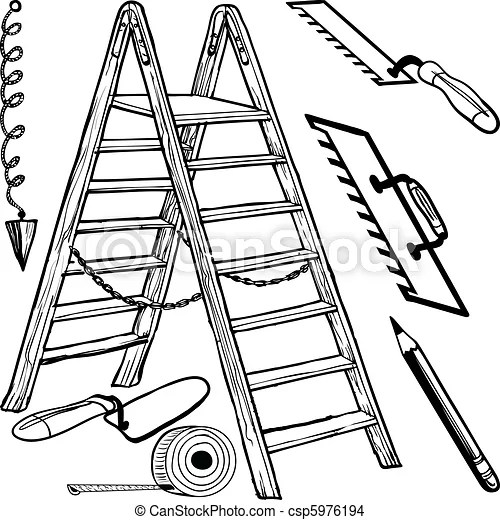 Electrical Plan Tool