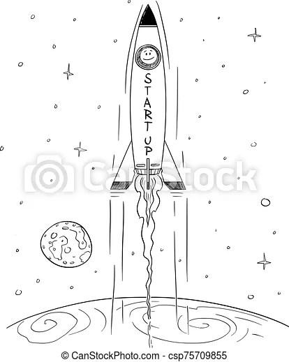 Cartoon Drawing Logo Sketch Earth ~ Drawing Easy