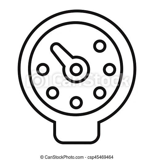 Ammeter Circuit Diagram Selector Switch Wiring Diagram