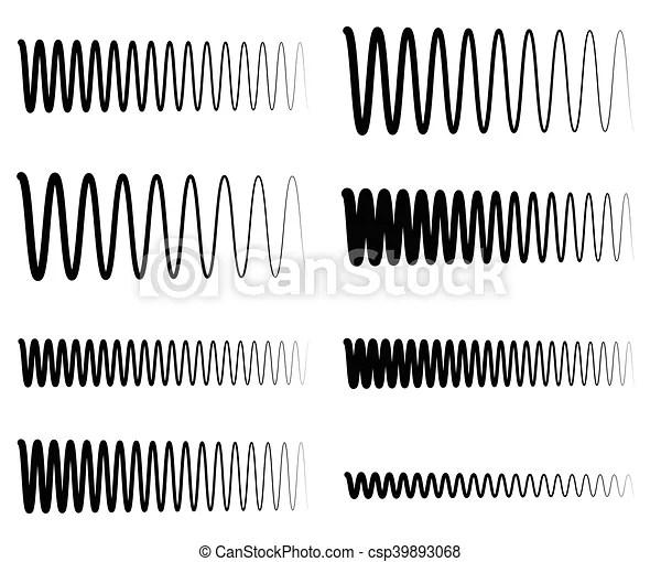 Bmw Planet Wiring BMW Relays Wiring Diagram ~ Odicis