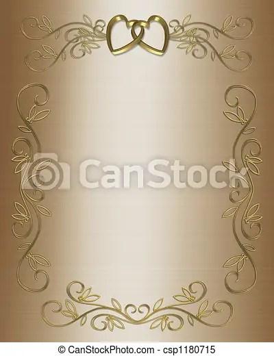 https www canstockphoto com license 1180715