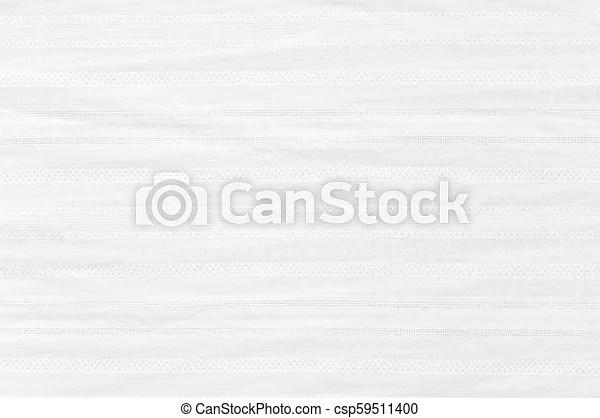 White cotton cloth texture. Delicate white cotton cloth
