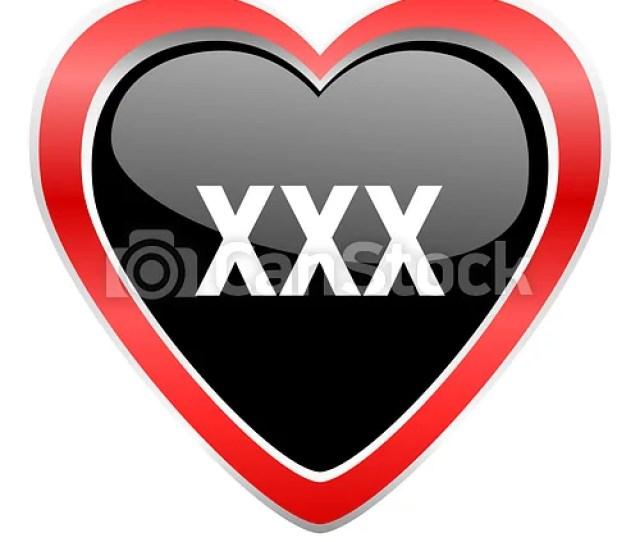 Xxx Icon Porn Sign Csp24827264