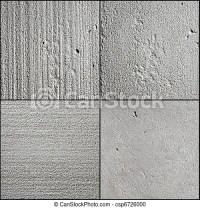 Stock Fotografie von beton, Oberflche - beton ...