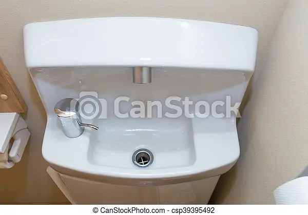 Badezimmer Japanischer Stil Badezimmer Japanisch