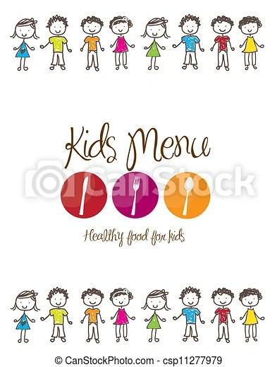 Menkarte kinder Kinder menkarte aus besteck