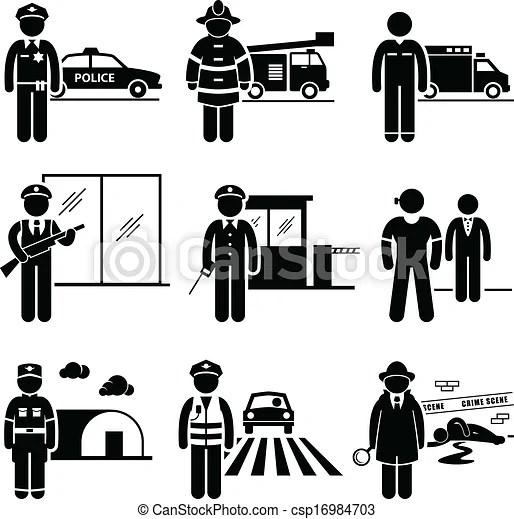 Sicherheit, sicherheit, stellen, öffentlichkeit. Armee