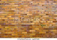 Wand, ziegelsteine, dreckige , klinker. Wand, ziegelsteine ...