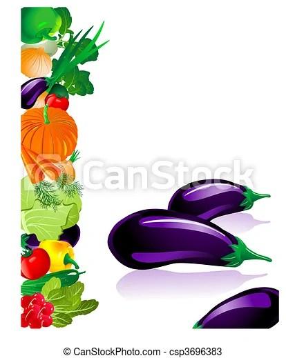 Grønsager,eggplant的用法, {mad apple},也有淡綠色或白色品種, eggplant.