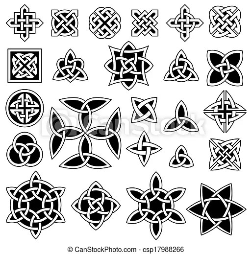 German Symbols And Meanings, German, Free Engine Image For