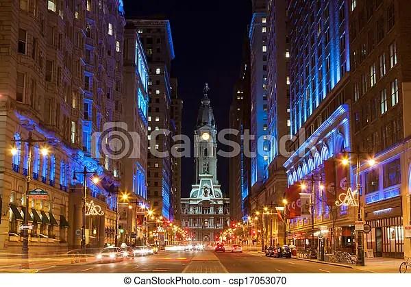 Philadelphia In The Fall Wallpaper Ciudad Estados Unidos De Am 233 Rica Pensilvania Filadelfia