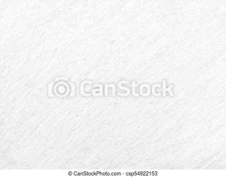 Fondo de textura de color blanco CanStock