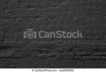 Old stucco oscuro fondo de textura de pared gris oscuro Material de textura de pared gris stucco CanStock