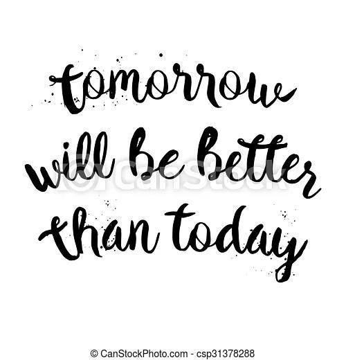 Ser, que, voluntad, mejor, mañana, hoy. Ser, bandera