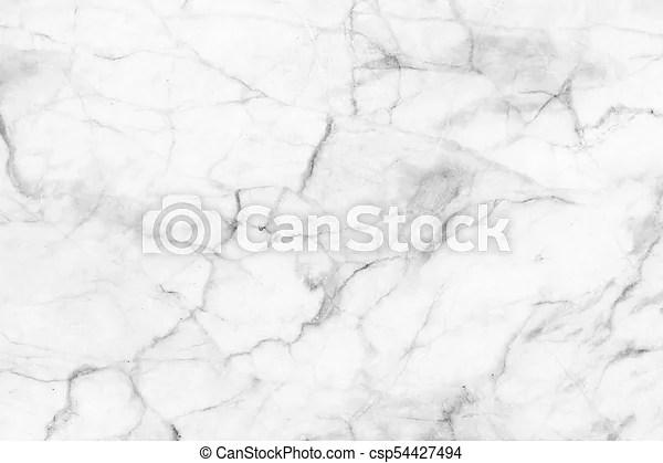arriere plan marbre blanc texture