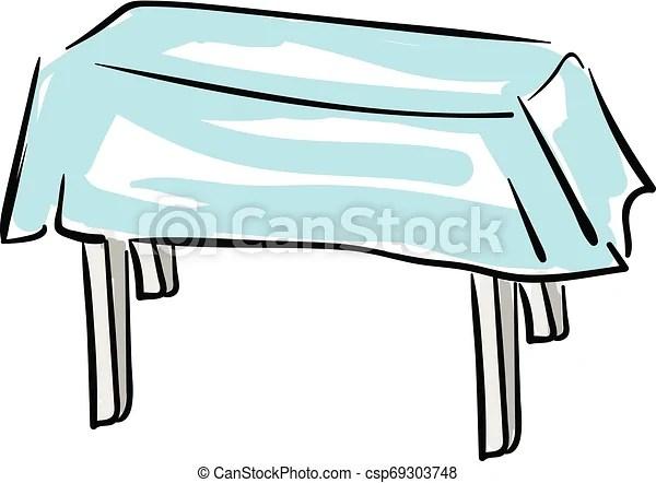 https www canstockphoto fr bleu bois enfant illustration dessin 69303748 html