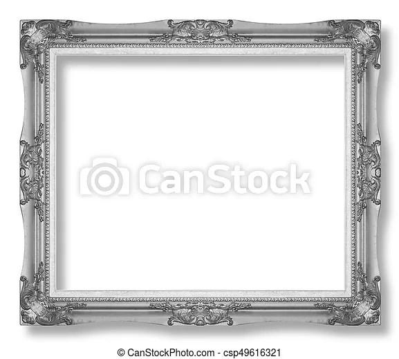 https www canstockphoto fr bois vieux cadre noir 49616321 html