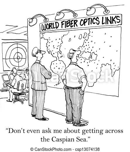 Câble optique fibre, écarts, mondiale, travers. Même, me