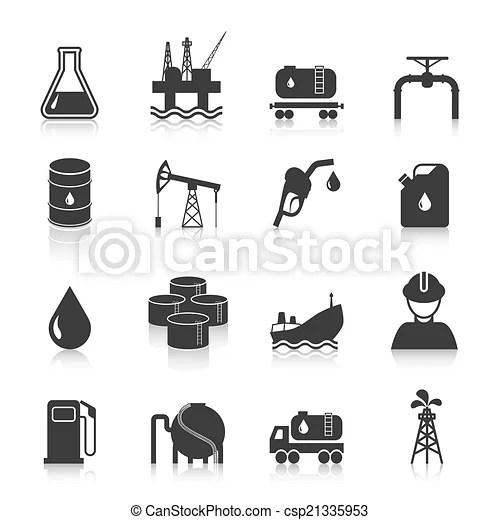 Gas Pump Logo Wawa Gas Logo Wiring Diagram ~ Odicis