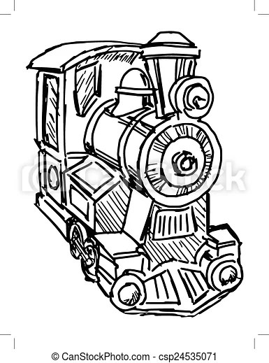 Toy Train Motor Toy Train Rail Wiring Diagram ~ Odicis