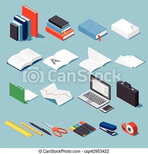 ensemble outils bureau csp42953422
